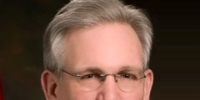 Jay Nixon (We Can Do Better)