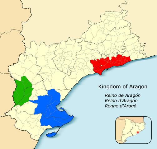 File:Kingdom of Aragon 83DD.png