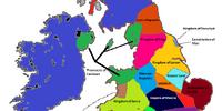 British Kingdoms (Venecian Empire)