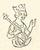 Kristjana III (The Kalmar Union)