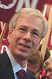 File:105px-Stephane dion rally head.jpg