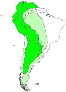 GSY1936MAP