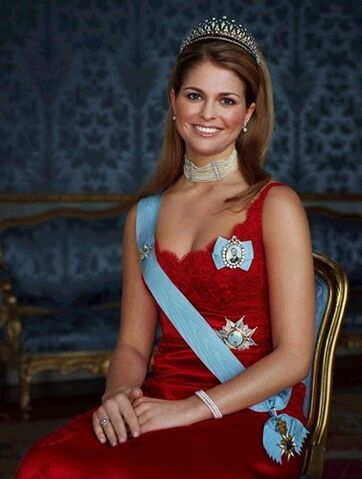 File:Helene Bonaparte.jpg
