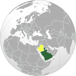 File:Map Empire Oil Disputed Territory.png