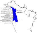 Nutca (Mancomunidad Hispánica)