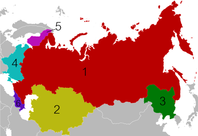 File:Republics of the Soviet Union (PS).png