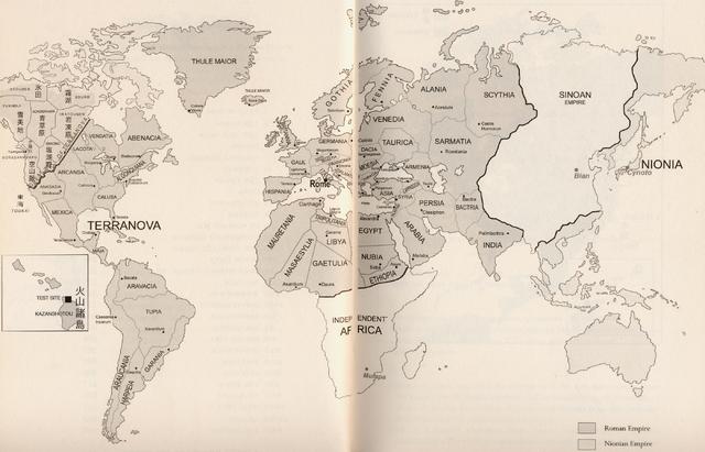 File:Romanitas Map.png