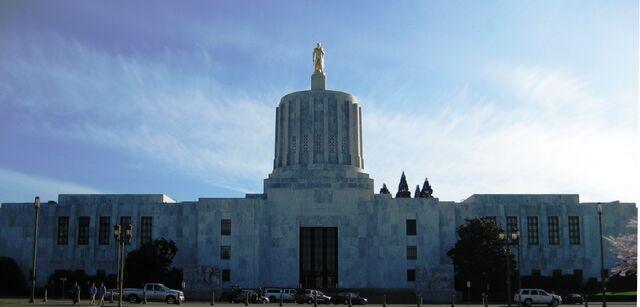 File:83DD - OregonCapitol.jpg