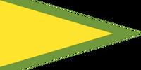 SOC (Awgustоwsky putsh)