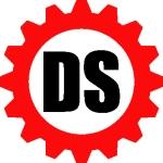 File:Dělnická strana Logo.jpg