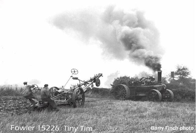File:Early steam plough.jpg