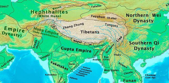 File:Eastern Hemisphere 500 CE.jpg