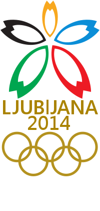 File:Ljubljanadd2014olylogo.png
