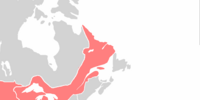 Canada (Cromwell the Great)