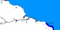 1220-1340 (467-587 AD) (L'Uniona Homanus)
