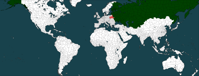 File:Russia+Poland.png