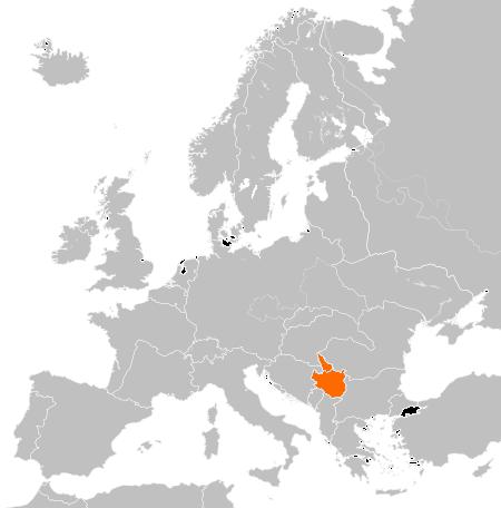File:Serbia 1943.png