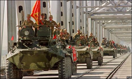File:45475285 soviet1989466.jpg
