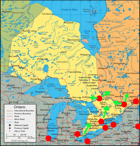 File:83DD-Ontario.png