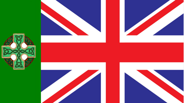 File:Albion flag two.png