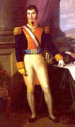 Emperoragustin