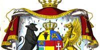 Grand Duchy of Mecklenburg-Strelitz (No Great War)