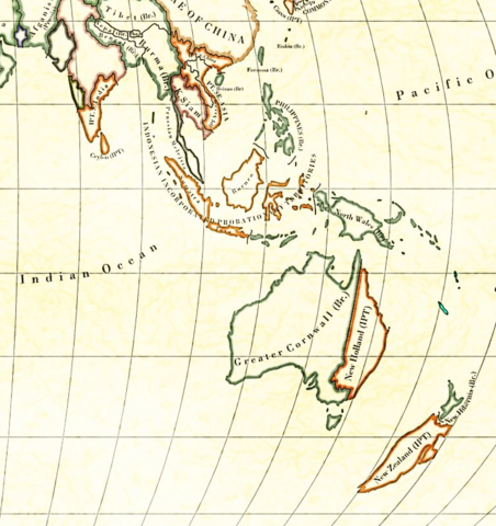 File:IPT (Steam Age Map Game).png