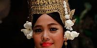 Princess Vichara (Celestial Ascendance)
