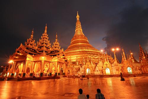 File:ShwedagonPagoda.jpg