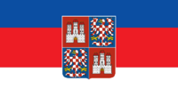 Slovakia (A Federation of Equals)