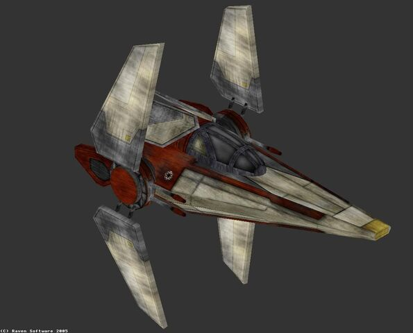 File:Z - Wing.jpg
