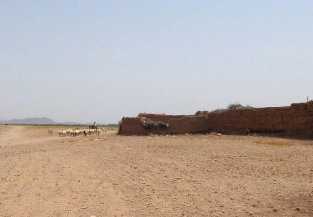 File:Morroco-arid-climate.jpg