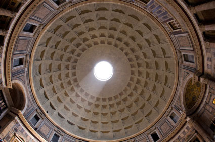File:Pantheon rome.jpg