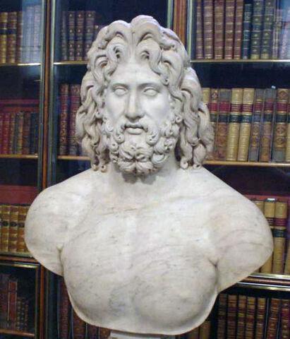 File:Zeus Jupiter.jpg
