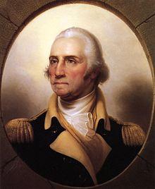 File:ЯPortrait of George Washington.jpg