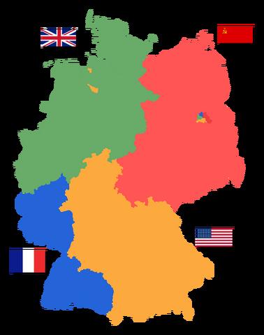 File:Deutschland Besatzungszonen 1945.png