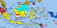 Indonesia (1983: Doomsday)