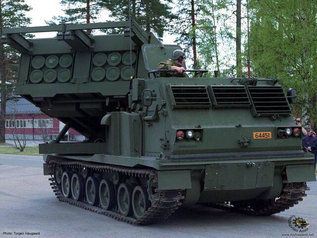 File:Mlrs-notpainted.jpg