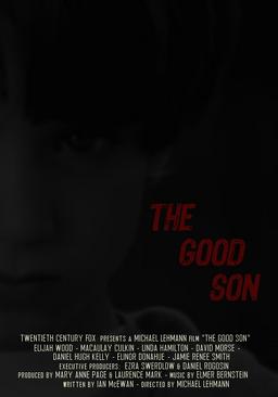 The Good Son (1992)