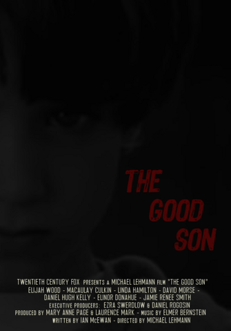 File:The Good Son (1992).png