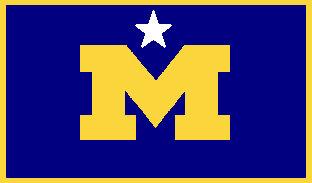 File:1983ddmichiganterrflag.jpg