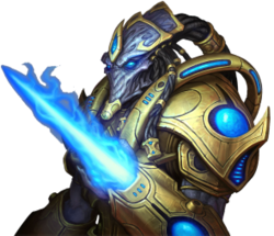 File:250px-Zealot (StarCraft).png