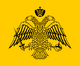 ConstantinopleCoA