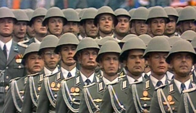 File:East german army.jpg