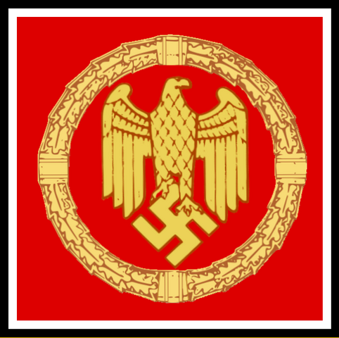 File:Presidential Standard of South Germany.png