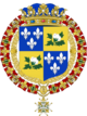 SV-CharlesianeCOA