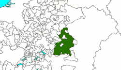 TONK Bavaria location.png