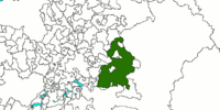 Bavaria (The Once and Never Kings)