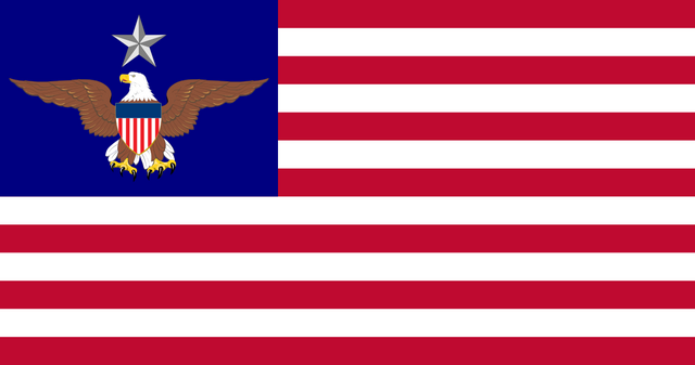 File:US flag (Greater America).png
