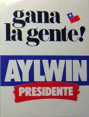 File:Afiche Candidatura de Aylwin.jpg